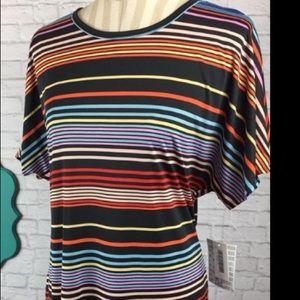 Lularoe Maria XL dress